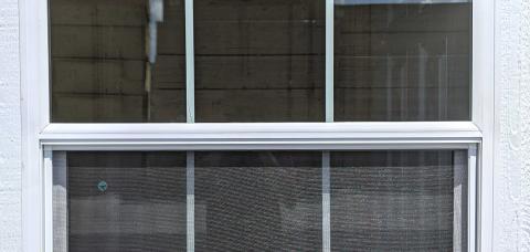 window with trim2 7