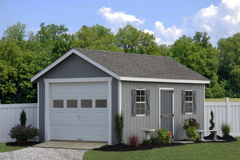buy 10x20 portable garage