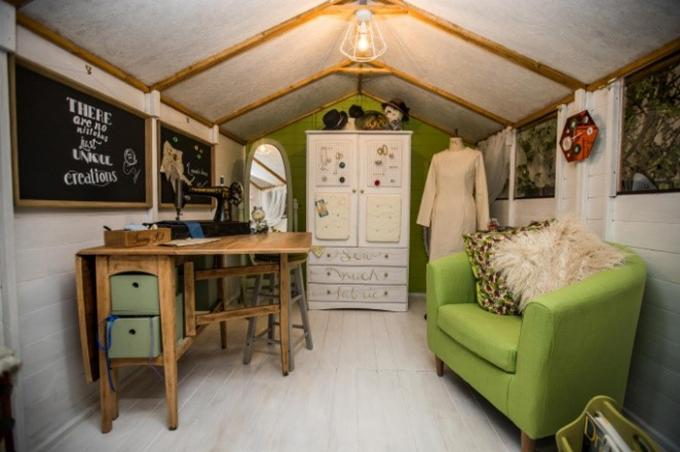 the sewing shack grand designs1
