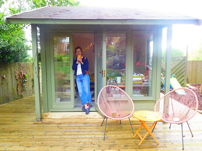 sewing shed design outdoor sheds