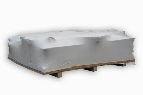 12x30 shed kit