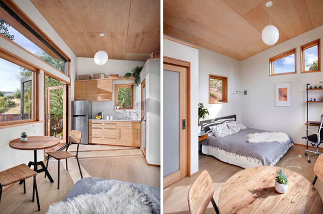 beautiful storage shed apartment