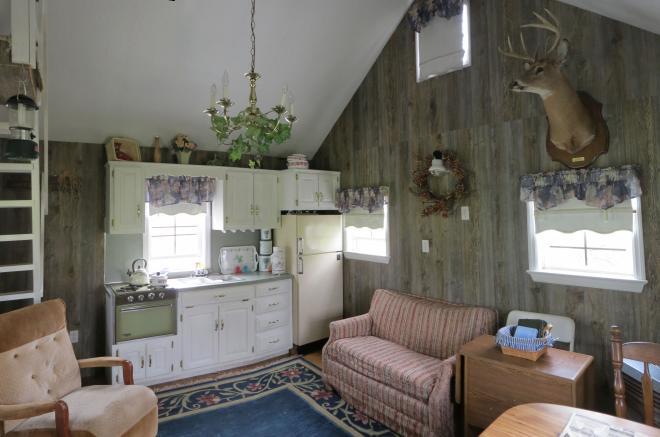 buy cabin storage shed de 0