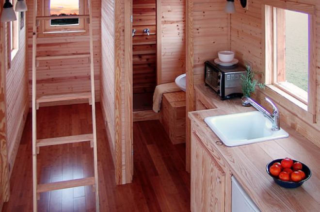 cabin sheds newtown pa