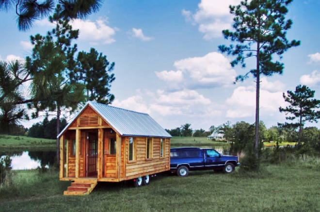 portable cabin shed newtown square