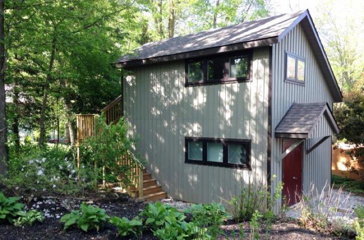 studio storage sheds for sale