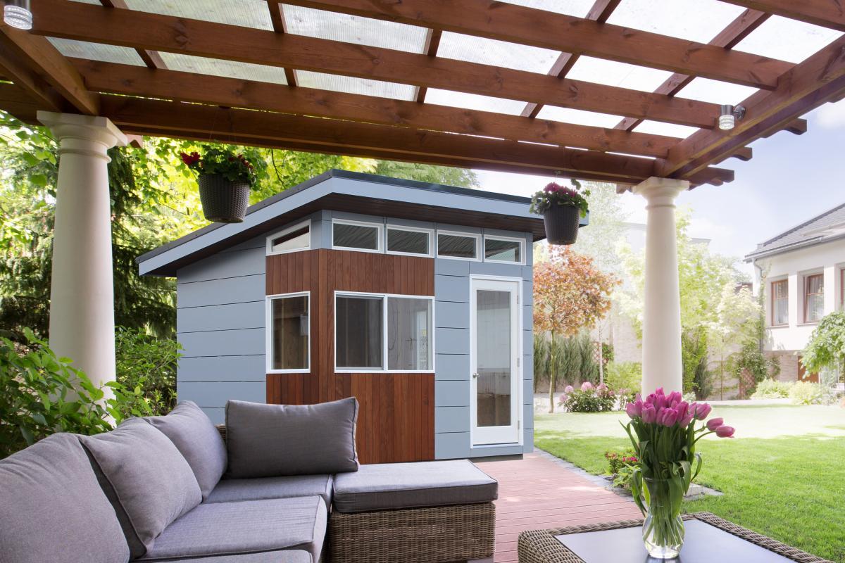 modern outdoor storage sheds for sale nj 0