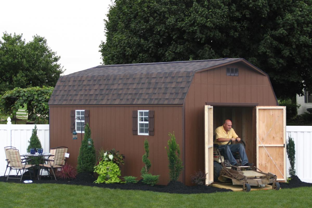 12x20 shed dutch 2 0