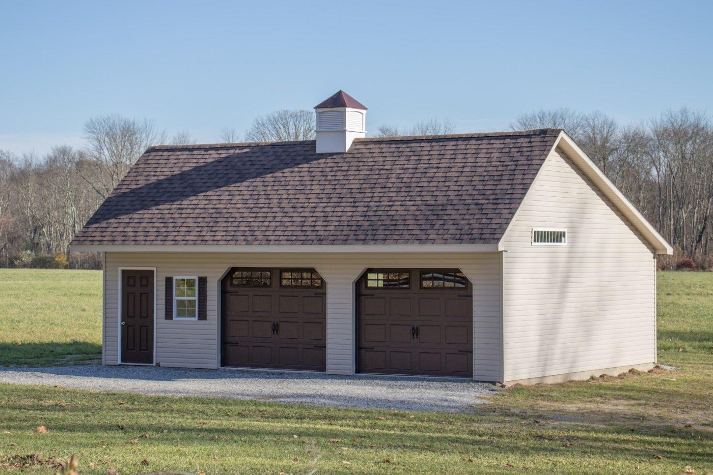 saltbox garages for sale 2