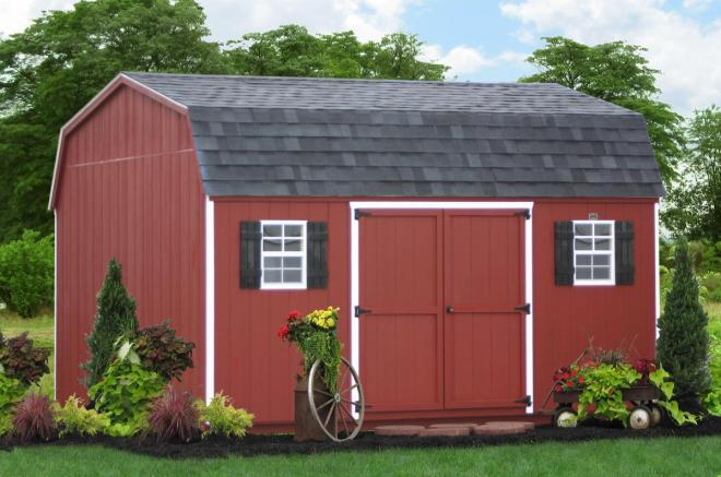 10x20 sheds for sale in ri