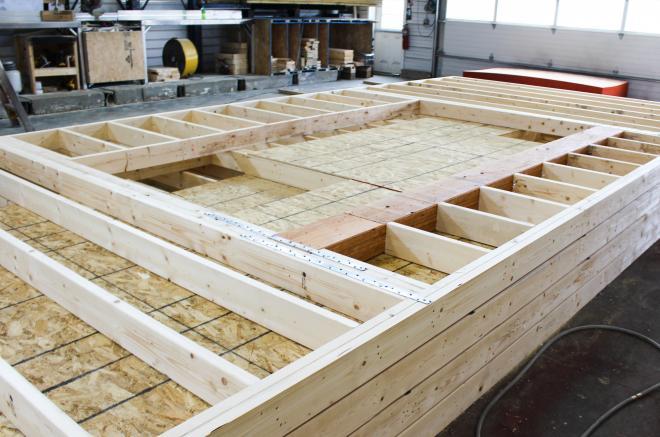 10x20 storage shed kit diy ma 0