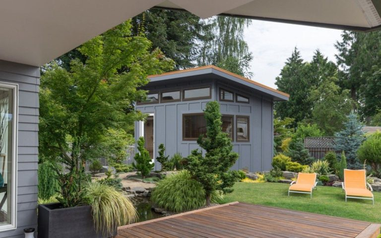 modern garden sheds for sale