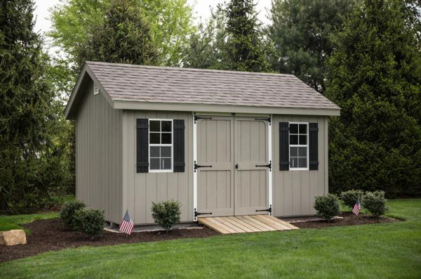 portable wooden sheds 0 0