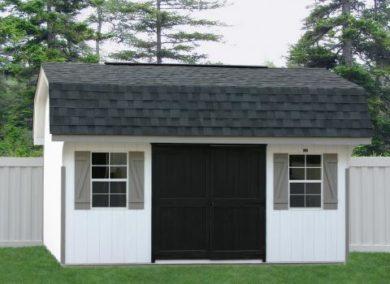 wooden storage sheds in delaware