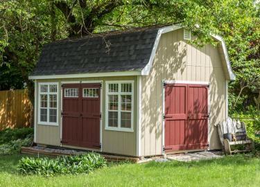 portable storage barns pa 3