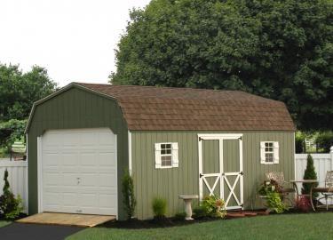 portable car garage for sale