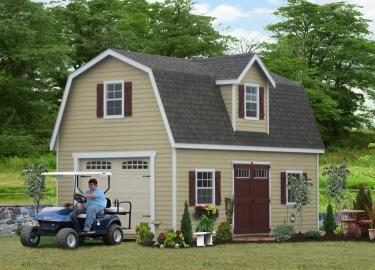 with plans two story garage pa ny
