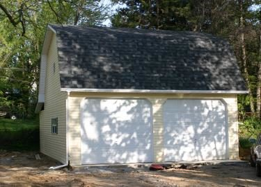 barn garage for sale in ny 1