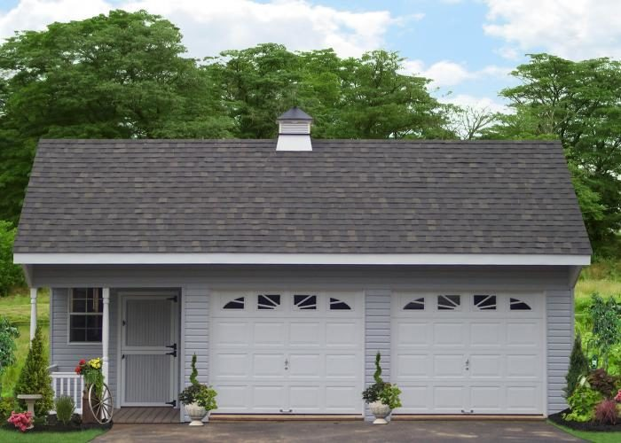 amish unique car garage buy from pa ny va wv de