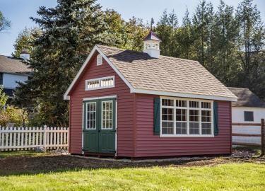 garden storage sheds pa nj