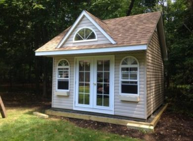 backyard poolhouse designs in pa
