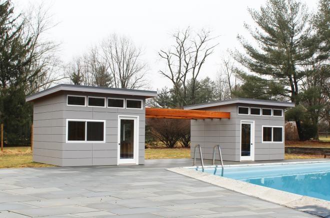 buy modern sheds 1