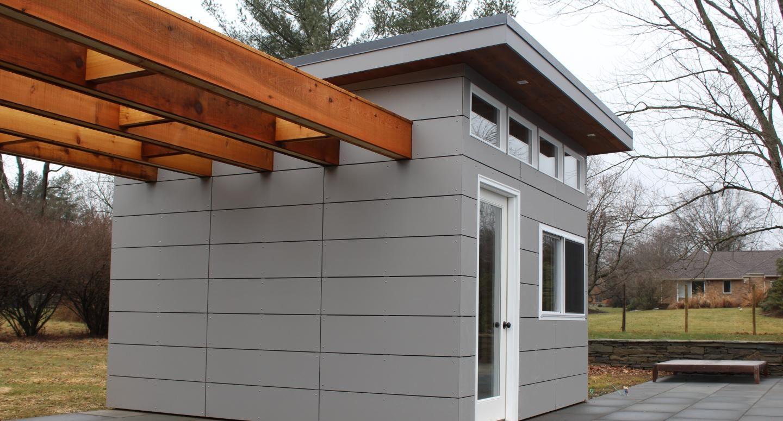 buy a modern shed in nj