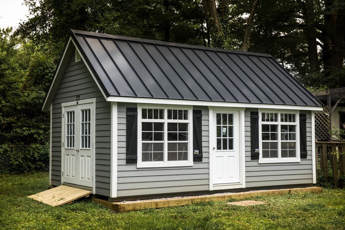 outdoor barns sheds pa nj ny