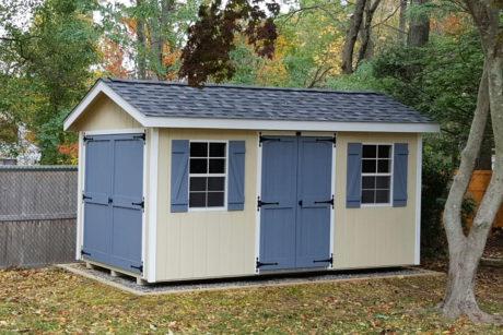 storage shed njcopy