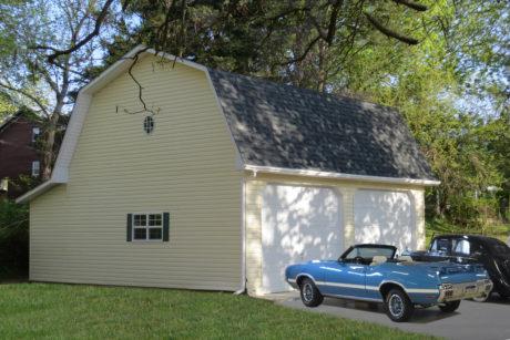 barn garage for sale in nj