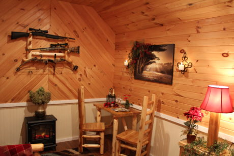 man cave ideas in nj md pa