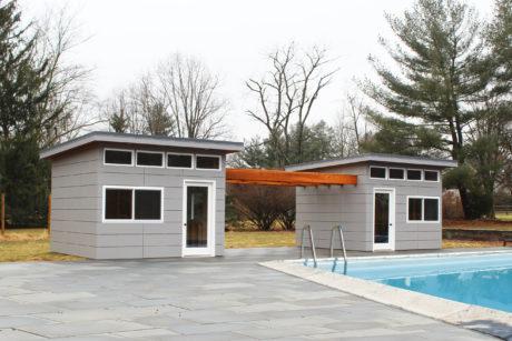 buy modern sheds