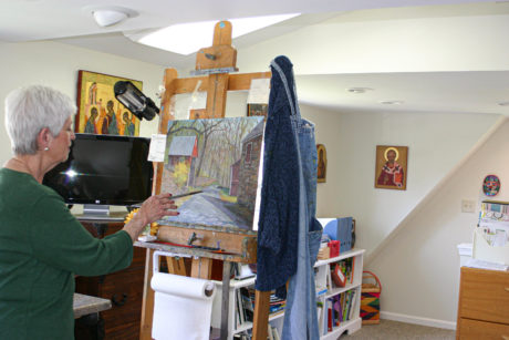 home art studio shed pa mdcopy