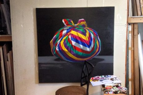 leeahjoo home art studio near me