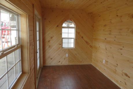 finished poolhouse shed jpg