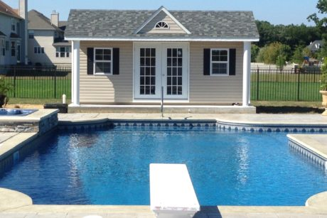 pool house shed for ct jpg
