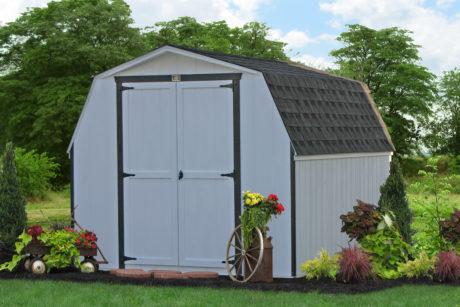 amish garden sheds in nj ny ct md va wv