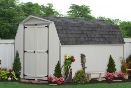 amish sheds near me in philly