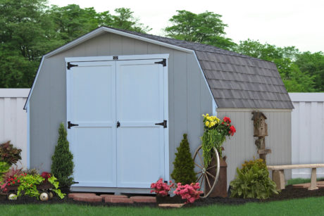 backyard amish sheds for sale in ct