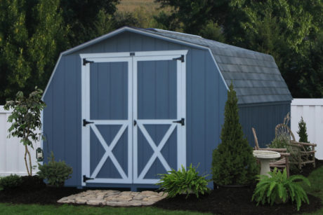 buy amish sheds in nh