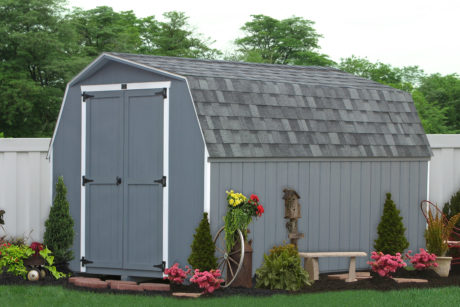 portable amish sheds in wv