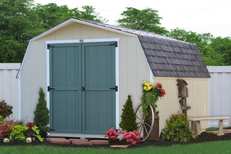 where to buy an amish shed in new haven