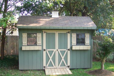 sheds 015