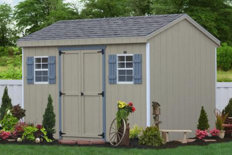 8x12 storage sheds for sale nj