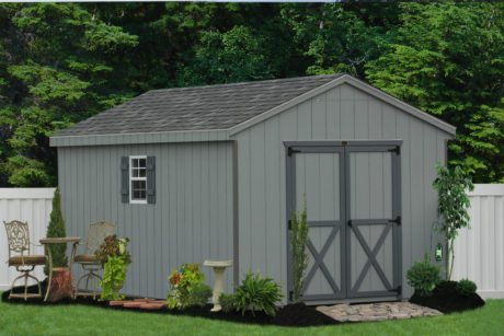 10x16 amish sheds for sale