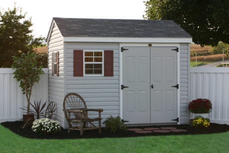 backyard sheds trenton nj