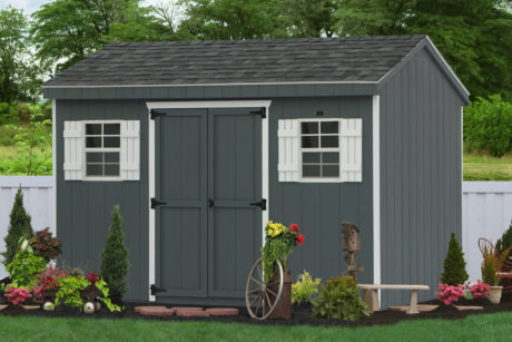 cheap sheds for sale ct