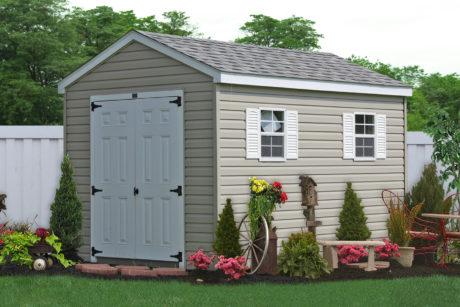 large sheds for sale