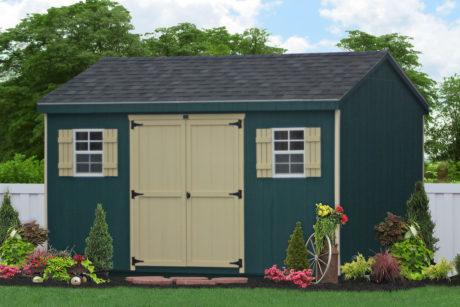 portable sheds on sale