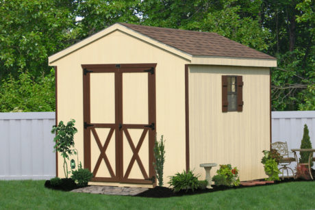 sheds for sale allentown pa